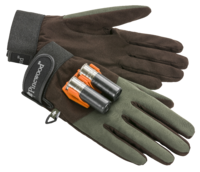 HUNTING GLOVE PINEWOOD® QUICK RELOADER 1124