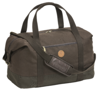 WEEKEND TAS PINEWOOD® PRESTWICK VINTAGE 1901