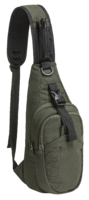 SKULDER BAG PINEWOOD® COMPACT HUNTER 1904