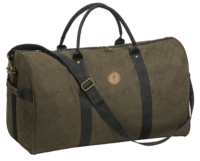 WEEKEND TAS PINEWOOD® PRESTWICK EXCLUSIVE 1907