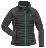 Jacket Pinewood® Gabriella Padded – Ladies