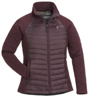Ženska jakna Pinewood® Gabriella Padded – Ladies
