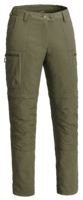 Pinewood®  Namibia Damen Zip-Off Hose
