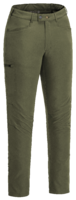 WOMEN'S TROUSERS PINEWOOD® NAMIBIA TRAVEL  3029