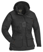 WOMEN'S JACKET PINEWOOD® NEW DOG SPORTS/3080