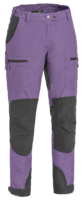 Broek Pinewood® Caribou TC - Dames