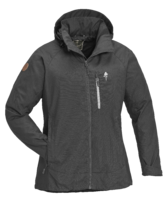WOMEN'S Jacket Pinewood® Caribou TC/3089