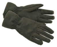 GLOVE PINEWOOD® EXTREME SUEDE – DAME