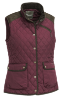 VEST PINEWOOD®  DIANA -DAME