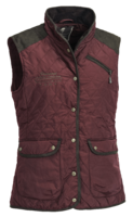Vest Pinewood Diana -Ladies