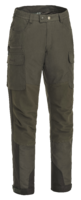 WOMEN'S Trousers Pinewood® Dog Sports Extreme/3143