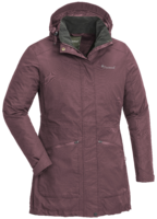 PINEWOOD® WILDA Damen Parka
