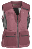WOMEN'S VEST PINEWOOD® DOG-SPORTS LIGHT  3182