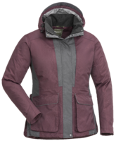 PINEWOOD® DOG SPORTS 2.0 Damen Jacke