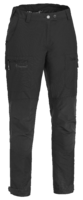 WOMEN'S TROUSERS PINEWOOD® CARIBOU TC EXTREME/3185