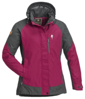 Jacket Pinewood® Caribou TC Extreme – Ladies
