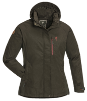 WOMEN'S Jacket Pinewood® Caribou TC Extreme/3189