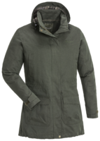 WOMEN`S JACKET PINEWOOD® EASTMAIN 3190