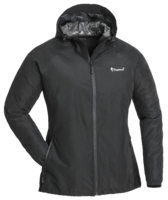 WOMEN'S JACKET PINEWOOD® CARIBOU ULTRA LIGHT/3212