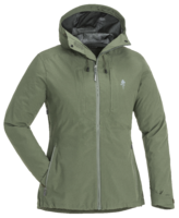 WOMEN'S JACKET PINEWOOD® TELLUZ  3213
