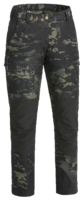 WOMEN'S Trousers Pinewood® Caribou Camou TC Extreme/3285