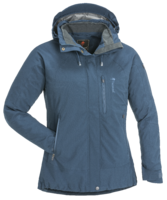 WOMEN'S JACKET PINEWOOD® ISABERG 2.0  3358