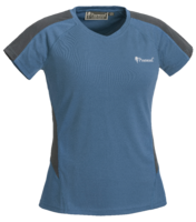 PINEWOOD® ACTIV DAMEN T-SHIRT