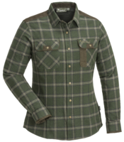 SHIRT PINEWOOD® PRESTWICK EXCLUSIVE - DAMES 3428