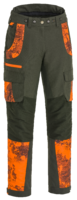 WOMEN`S TROUSERS PINEWOOD® FOREST CAMOU 3677