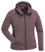 DAMES SWEATER PINEWOOD® HIMALAYA ACTIVE 3773