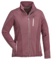 DAMES TRUI PINEWOOD® TIVEDEN LIGHT  3774