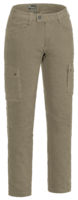 BROEK PINEWOOD® SERENGETI - DAMES 3790