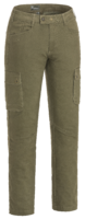 WOMEN'S TROUSERS PINEWOOD® SERENGETI  3790