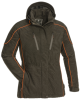 WOMEN'S JACKET PINEWOOD® RESWICK 3878