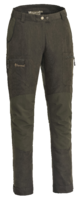 WOMEN'S TROUSERS PINEWOOD®  CARIBOU HUNT/3985