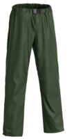Rain Trousers Pinewood Noss