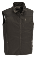 VEST PINEWOOD® CUMBRIA STRETCH SHELL