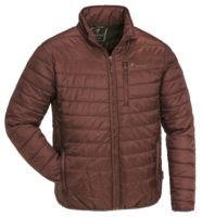 JACKET PINEWOOD® HIMALAYA PADDED/5024