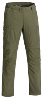 PINEWOOD® Namibia Zip-Off Hose