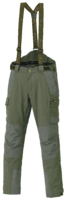 Trousers Pinewood Namsos