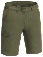 PINEWOOD® NAMIBIA TRAVEL SHORTS