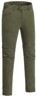 TROUSERS PINEWOOD® NAMIBIA TRAVEL ZIP-OFF  5034