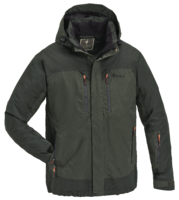 Jacket Pinewood® Wildmark Active/5053