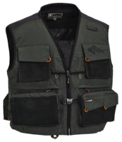 Vest Pinewood® Wildmark Fish
