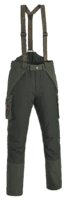 Trousers Pinewood® Wildmark Active/5056