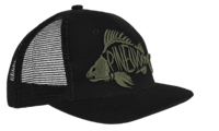 Pet Pinewood® Snap cap
