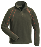 MICROFLEECE SET PINEWOOD® COMFY