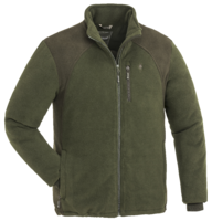 FLEECE JAS PINEWOOD® HARRIE 5064