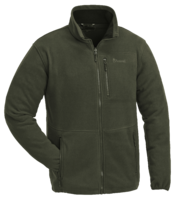 FLEECE JAKK PINEWOOD® FINNVEDEN