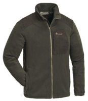 FLEECE JAS PINEWOOD® WILDMARK MEMBRAAN
